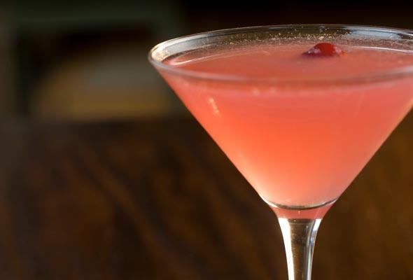 cranberry-cosmopolitan